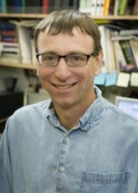 Dan-Blumstein