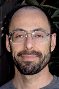 Daniel-Fessler