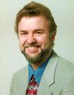 Neil-Malamuth