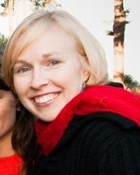 Stacy-Rosenbaum