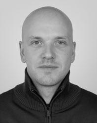 Andreas-Wilke