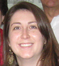 Christina-Larson