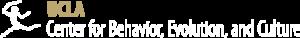 logo_cUCLA